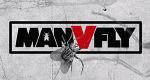 Man Vs. Fly – Bild: Tele 5/Sony