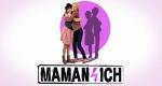 Maman & Ich – Bild: Disney