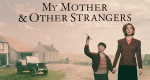 My Mother and Other Strangers – Bild: BBC one