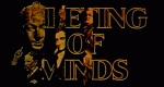 Meeting of Minds – Bild: PBS