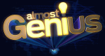Almost Genius – Bild: truTV