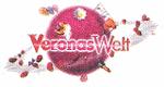 Veronas Welt