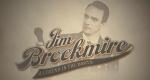 Brockmire – Bild: IFC