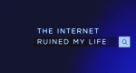 The Internet Ruined My Life – Bild: Syfy