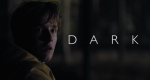Dark – Bild: Netflix