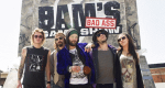 Bams Bad Ass Gameshow – Bild: TM & Turner Entertainment Networks, Inc. A Time Warner Company. All Rights Reserved. / Ben Kaller