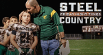 Friday Night Tykes: Steel Country – Bild: Esquire Network