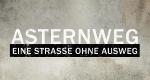 Asternweg – Bild: VOX