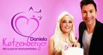 Daniela Katzenberger – Mit Lucas im Hochzeitsfieber – Bild: RTL II