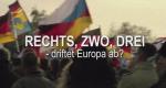 Rechts, zwo, drei - driftet Europa ab? – Bild: arte