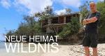 Neue Heimat Wildnis – Bild: Channel 4/Optomen