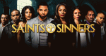 Saints & Sinners – Bild: Bounce TV