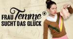 Frau Temme sucht das Glück – Bild: ARD/Jens van Zoest
