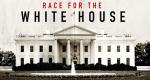 Kampf ums Weiße Haus – Bild: CNN