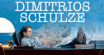 Dimitrios Schulze – Bild: SWR/kurhaus production