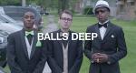 Balls Deep – Bild: Viceland/Screenshot