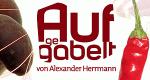 Aufgegabelt von Alexander Herrmann – Bild: BR