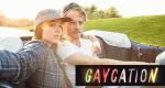 Gaycation – Bild: Viceland