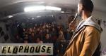 Flophouse – Bild: Viceland