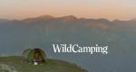 Wildes Zelten – Bild: Travel Channel/Screenshot