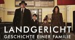 Landgericht - Schicksal einer Familie – Bild: ZDF
