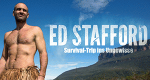 Ed Stafford: Survival-Trip ins Ungewisse – Bild: DMAX/Discovery Networks International