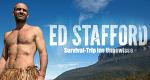 Ed Stafford: Survival-Trip ins Ungewisse – Bild: DMAX/Discovery Networks International