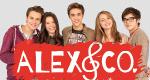 Alex & Co – Bild: 3Zero2/Disney Channel Italia