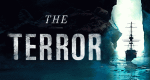 The Terror – Bild: AMC