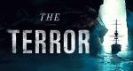The Terror – Bild: AMC