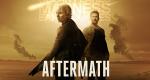 Aftermath – Bild: Syfy