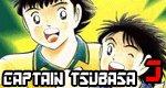 Captain Tsubasa J