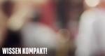 Wissen kompakt! – Bild: Spiegel TV