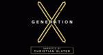 Generation X – Bild: National Geographic Channel