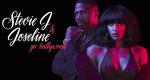 Stevie J & Joseline Go Hollywood – Bild: VH1
