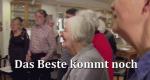 Das Beste kommt noch! – Bild: SR/WDR/arte