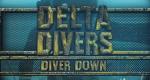 Delta Divers – Bild: Antenna Films