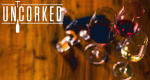 Uncorked – Bild: Esquire Network