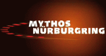 Mythos Nürburgring – Bild: DMAX/gut.tut.gut./Screenshot