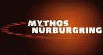 Mythos Nürburgring – Bild: DMAX/gut.tut.gut./Screenshot