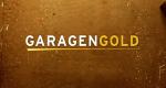 Garagengold – Bild: auto motor und sport Channel