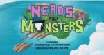 Nerds and Monsters – Bild: YTV