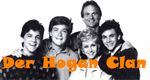 Der Hogan-Clan