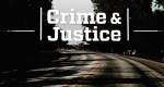 Crime & Justice – Bild: ZDFinfo/Screenshot
