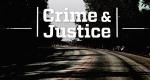 Crime & Justice – Bild: ZDFinfo/Screenshot
