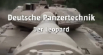 Deutsche Panzertechnik – Bild: N24/Screenshot