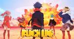 Punch Line – Bild: Sentai Filmworks