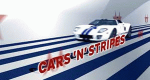 Cars 'n' Stripes – Bild: auto motor und sport Channel