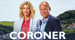 The Coroner – Bild: BBC