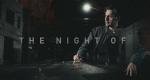 The Night Of – Bild: HBO